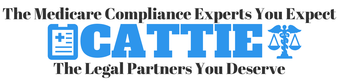 Cattie Compliance Partners